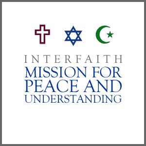 interfaith-mission-updated-logo-2-15