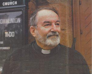 Thumbnail image for Spiritual Heroes: A Kol Nidre Sermon