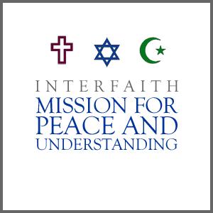 interfaith-mission-updated-logo-2-15